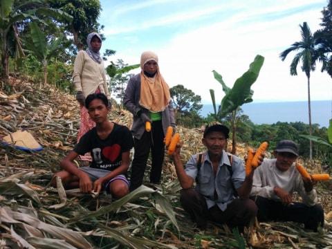 photo of Way Muli 2 Group