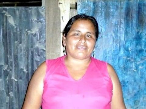photo of Nola