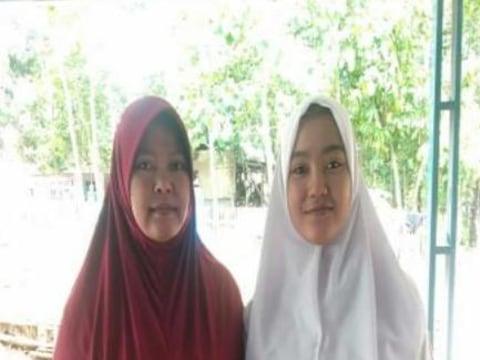 photo of Sumarni