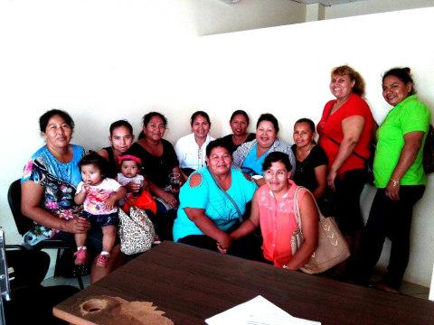 photo of El Rancho Group