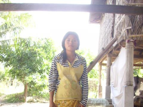 photo of Sem