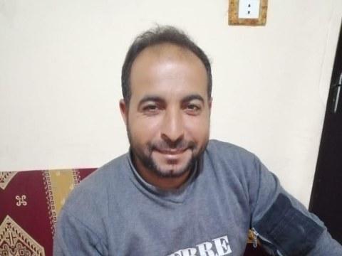 photo of Walid