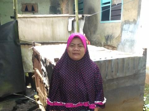 photo of Aeti