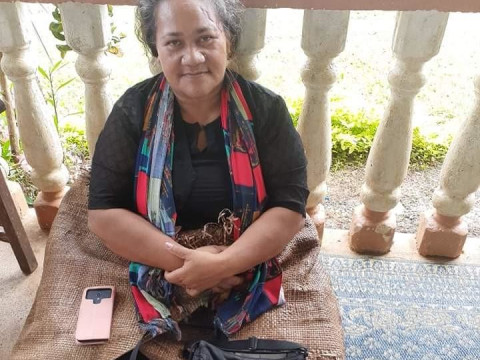 photo of Mele