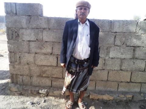 photo of Alwan