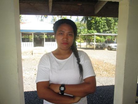photo of Arieta