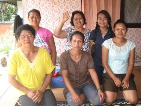 photo of Sedana Ayu Group