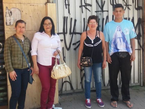 photo of Artes Dos Sonhos Group