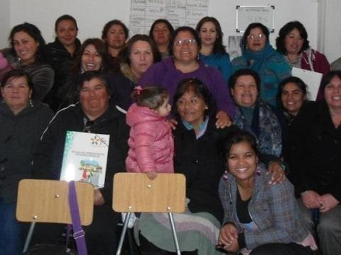 photo of Joyas Del Pacifico Group