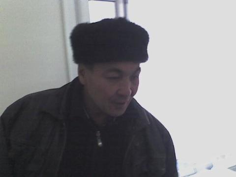 photo of Soliboy