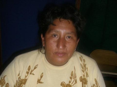 photo of Bacilisa
