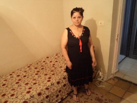 photo of Rabije