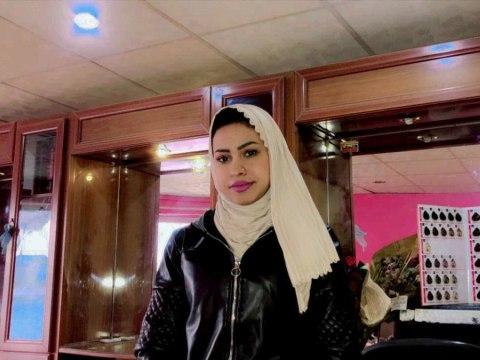 photo of Waad