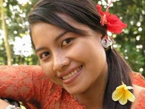 photo of Yuli
