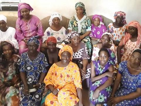 photo of 01_Manko Liggey Mboro Group