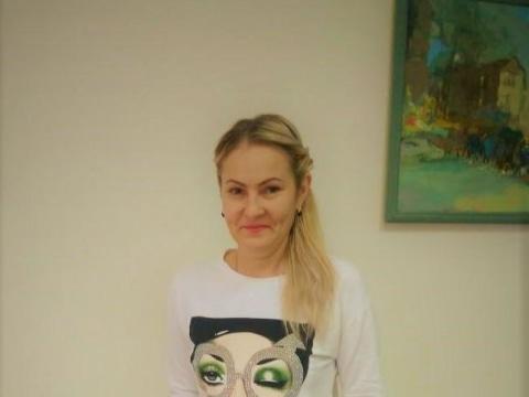 photo of Rusela