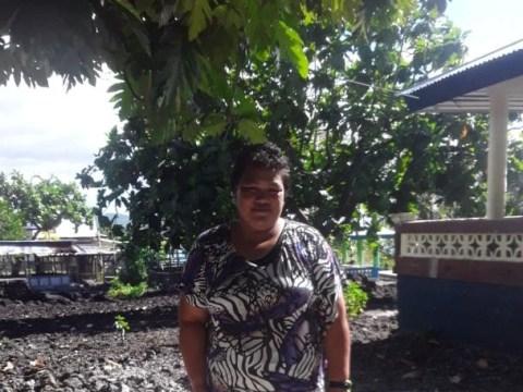 photo of Maimoana