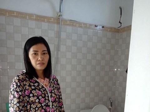 photo of Thu