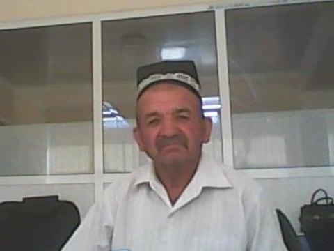 photo of Temur