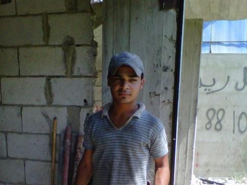 photo of Kayed