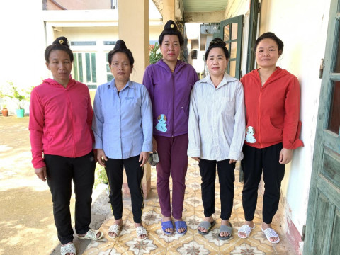 photo of Noong Luong 21 Group