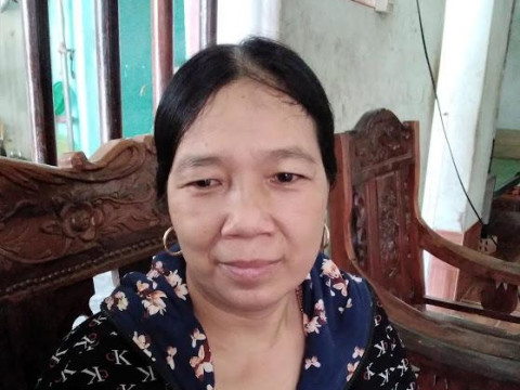 photo of Phương