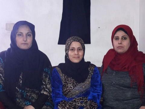 photo of Al Ahmad Group