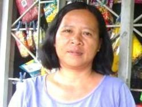 photo of Emerlita