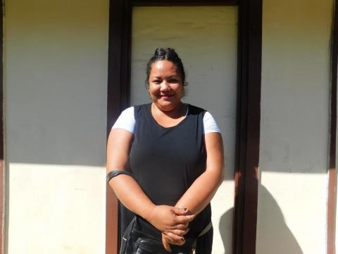 photo of Sela
