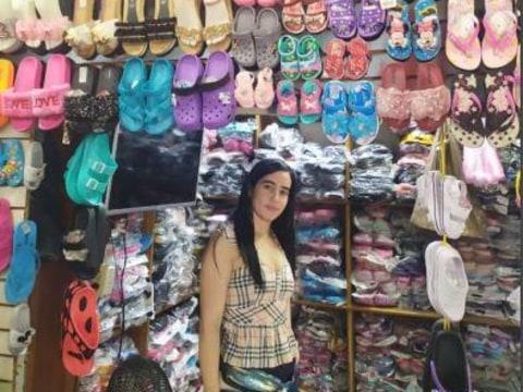 photo of Yuranis  Paola