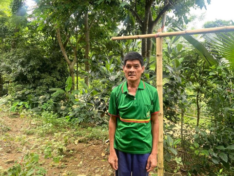 photo of Quang