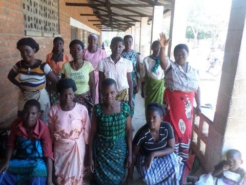 photo of Tisaiwale Group