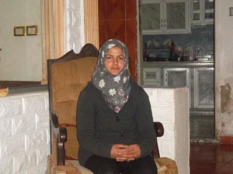 photo of Nihad