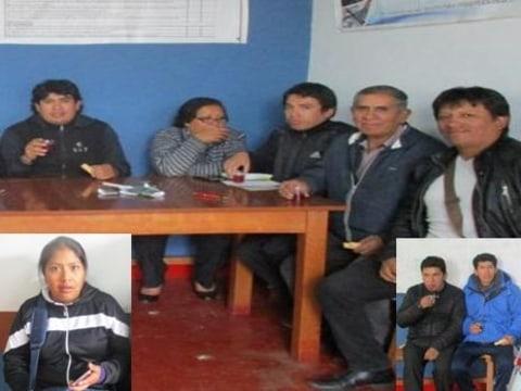 photo of Sumac Sonco Group