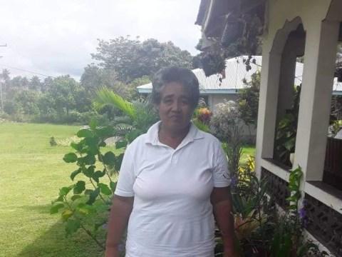 photo of Saitia