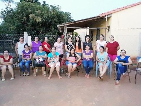 photo of Santa Marcia Group