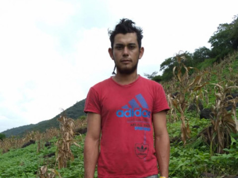 photo of Willian Jose