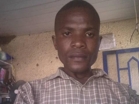 photo of Abiyemeje Cb Sub Group B