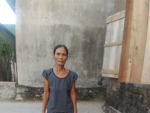 photo of Phung