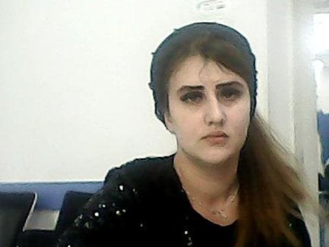 photo of Mekhrangez