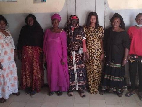photo of 06_Santhiaba Sud Group
