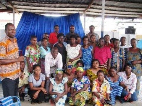 photo of Sarepta Plus Group