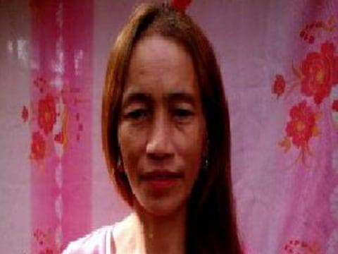 photo of Joelita