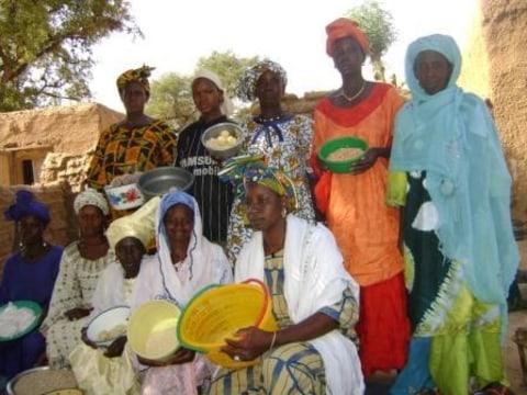 photo of Sabati Group