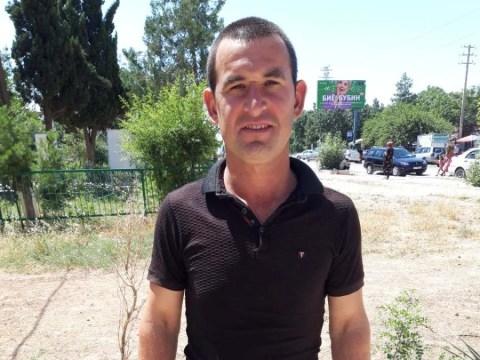 photo of Hudoyor