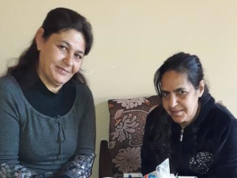 photo of Maram Group