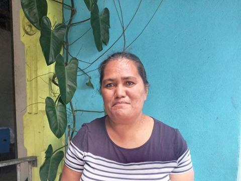 photo of Aneriueta