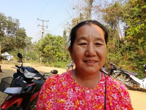 photo of Yoe