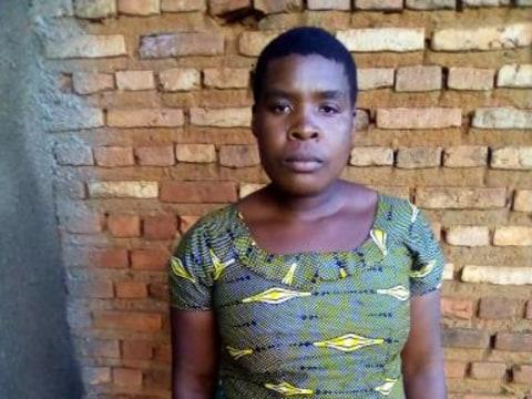 photo of Abahujintego Tcb Group