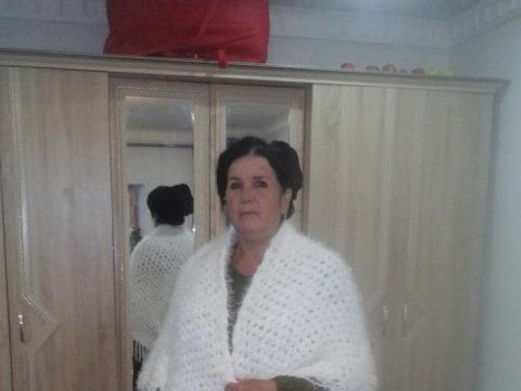 photo of Sanavar